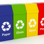Świadczenie usługi wywozu i unieszkodliwiania odpadów medycznych i niebezpiecznych